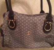 Красивая сумка.новая