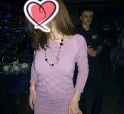 Платье - бандаж 40-46р