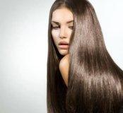 Мезо волос