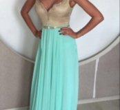 Супер платье 👗!!!!