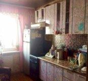 1-комнатная квартира во Владивостоке
