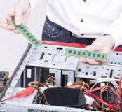 Компьютер-консультант Мастер по ремонту ноутбуков