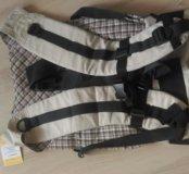Слинги-рюкзак