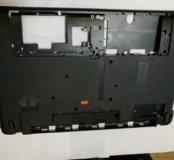 Поддон ноутбука acer e1-571(g),521,531