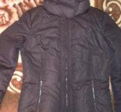 Куртка Sisley L