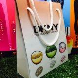 Набор подарочный DKNY