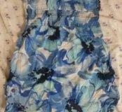 Платье Teranova
