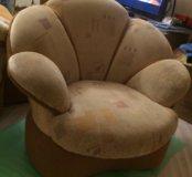 Кресло для отдыха б/у