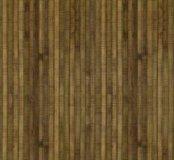 Панели ПВХ бамбук классический