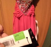 Платье TERANI