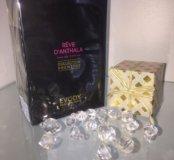 EVODY Parfums Reve d'Anthal 50 мл