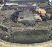 ADP 1.6 101 л.с VW,AUDI,SKODA