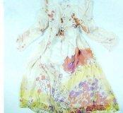 Платье Макс Мара