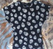 Блуза/Кофта