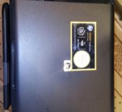 Принтер, сканер,копир Нр F 2480