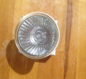 Лампочка (есть 6 шт)