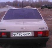 Ваз2199