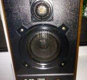Звуковая колонка S30