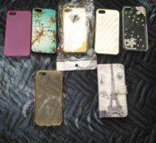 Продам IPhone5S Gold
