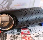 Bluetooth колонка беспроводная крутой звук
