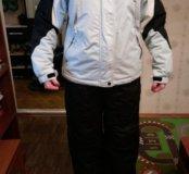 Celsius горнолыжный костюм!