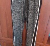 Женские штаны/брюки