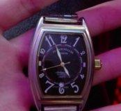 Наручные часы Franck Muller
