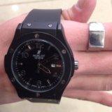 Часы HABLOT