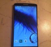 Смартфон LG G 3