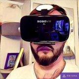 Очки виртуальной реальности Bobo vr z4 mini