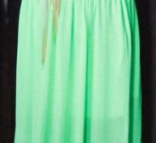 Продам платье.