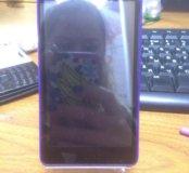 Смартфон Sony D2005