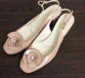 Туфли женские 37,5