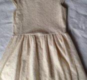 Платье для НГ