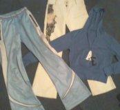 Одежда 40-42 размера