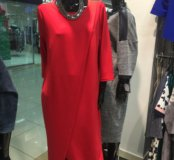 Нарядное платье , для любой фигуры