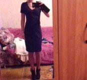 Платье классическо Инсити