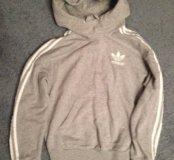 Толстовка Adidas Original
