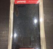 Чехол flip case Sony Xperia C