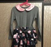 Платье De Salitto 116