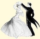 Свадебный хореограф