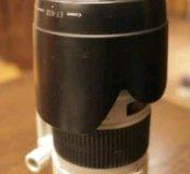 Обьектив Canon 70-200 2.8 L