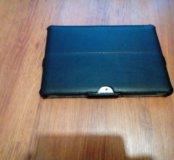 Планшет Samsung GT,-P5100 16GB 10.1