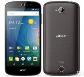 Acer Z530 16Гб/2Гб RAM 4G Mali-T720