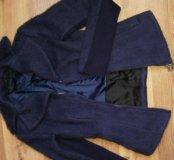 Twin set пальт