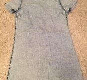 Платье new look petite