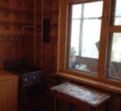 1-ком Квартира в г. Великие Луки Псковской области