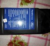 Ford C-ML5 nom.1776431 Масло трансмиссионное 1л