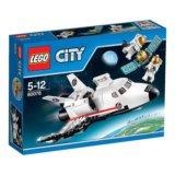 Лего 60078