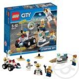 Лего 60077